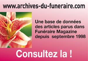https://www.editionslemausolee.fr/439-archive-du-funeraire