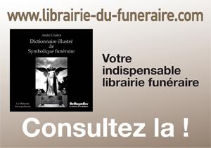 http://www.librairie-du-funeraire.com/