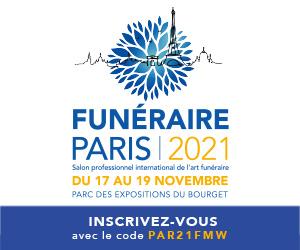 https://www.salon-funeraire.com/accueil.htm