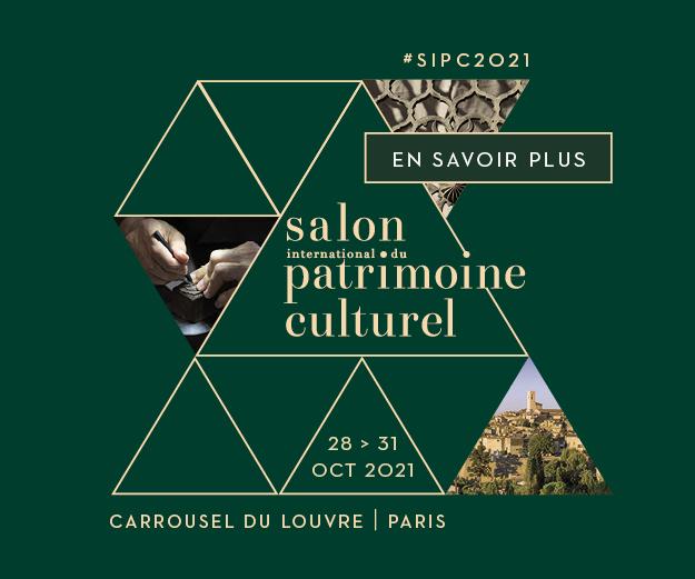 https://www.patrimoineculturel.com/?utm_source=site%20pierre%20actual&utm_medium=banner&utm_campaign=SIPC2021&utm_id=SIPC