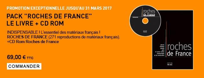 https://www.editionslemausolee.fr/fr/materiaux/113111-pack-roches-de-france.html